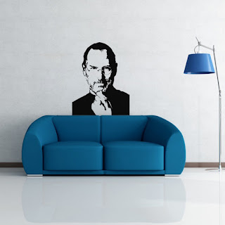 https://www.kcwalldecals.com/home/1286-steve-jobs-wall-decal.html?search_query=jobs&results=2