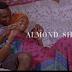 Almond Shaha - Mapenzi Ajira   Video