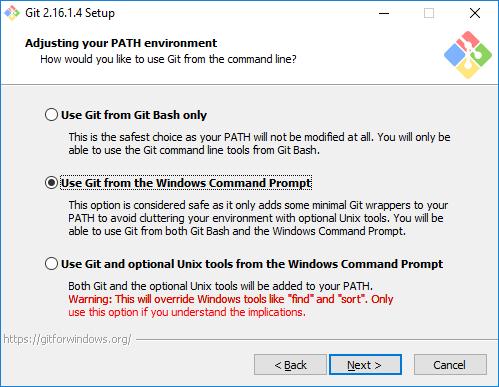 Matteo Nunziati's Blog: OpenPLC on Windows Subsystem for
