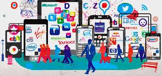 5 Tips Aman Internet Untuk Anak