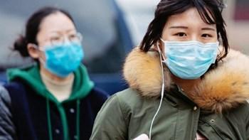 Ο πρώτος θάνατος, πάλι στην Κίνα, από τον Hantavirus: Ο νέος φονικός ιός που τρομάζει τον κόσμο