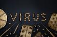 वायरस