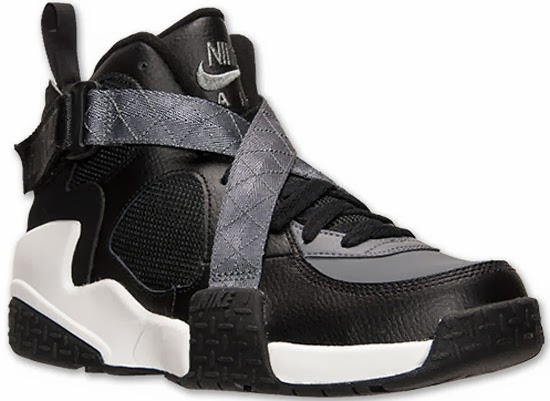 b516443a9553 ajordanxi Your  1 Source For Sneaker Release Dates  Nike Air Raid ...