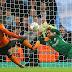 Laporan Pertandingan: Manchester City 0-0 Wolverhampton (Pen 4-1)