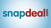 Snapdeal Customer Care Number Jammu & Kashmir