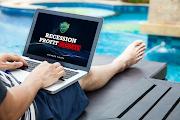 Recession Profit Secrets Review - Make Money During Recession