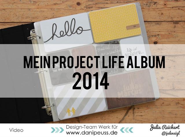 http://danipeuss.blogspot.com/2016/11/mein-project-life-album-2014.html