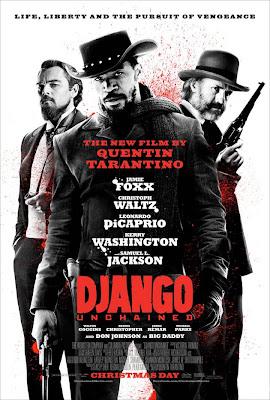 Django-Livre-poster-12Nov2012.jpg