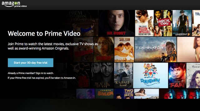 50 Best Bollywood Movies On Amazon Prime Video India