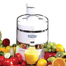 Juicer, Fruits & Vegetables