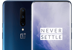 Oxygen OS for OnePlus 7 Pro Firmware