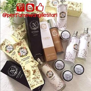 Dexandra terbaik!!,Perfume Dexandra,Dexandra