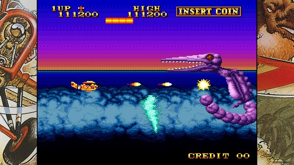 snk-40th-anniversary-collection-pc-screenshot-www.deca-games.com-3