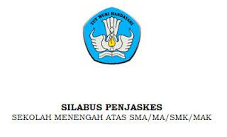 Download RPP dan Silabus Penjaskes SMA/MA KTSP Kelas X, XI dan XII Lengkap