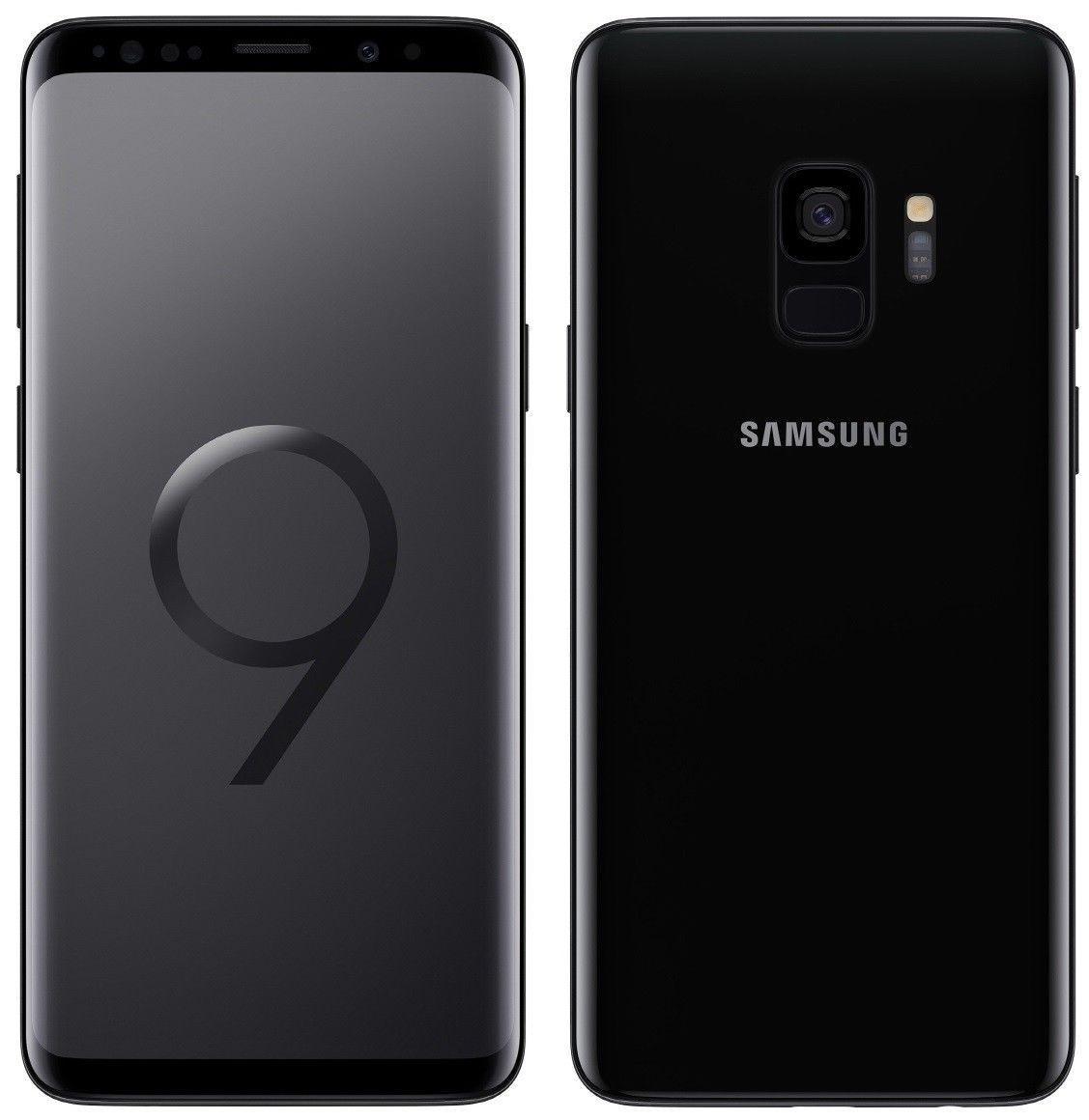 Samsung G960F U2 MDM Lock Remove File Without Box - PC HOME