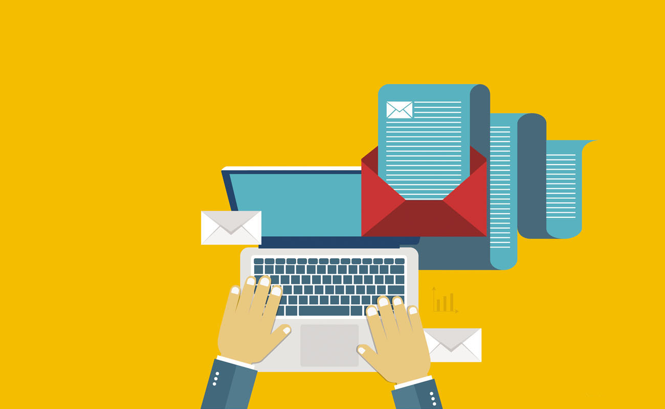 8 Ways To Make Email Marketing More Effective For Your Online Business