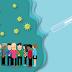 Legislativo aprovação indicação prevendo Programa de Vacinação Solidária em Salto Veloso