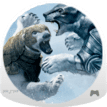 تحميل لعبة A la Croisee des Mondes-La-Boussole-d'Or لأجهزة psp و محاكي ppsspp