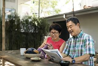 www.eldercare.org