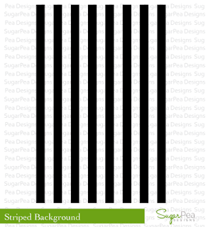 http://www.sugarpeadesigns.com/product/striped-background