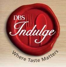 dbs indulge afc masterclass