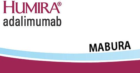 mabura artrite reumatoide