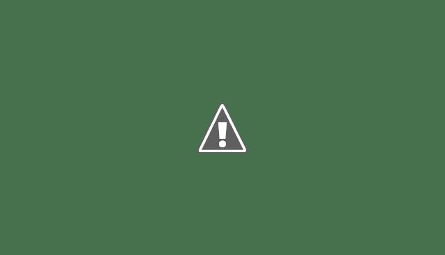 Video Mpya: IDDY MASEMPELE - ILANGE