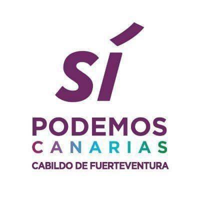 Podemos Fuerteventura consigue aumentar las ayudas al alquiler para los empresarios al 80%