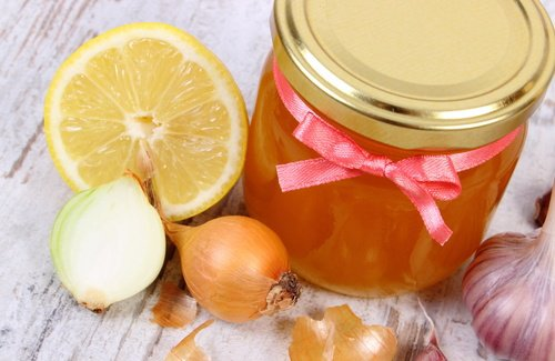 6 Les remèdes naturels pour lutter contre les rhumes