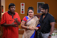 Raghava Lawrence Ritika Singh starring Shivalinga Movie Stills  0012.jpg