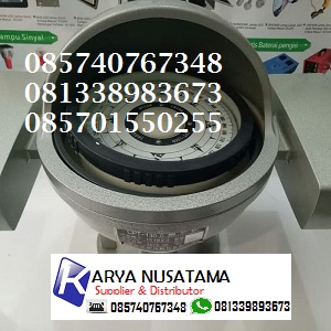 Jual Magnetic Compass  Kapal Type 130D  6 inch Besi di Aceh