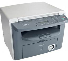 http://www.printerdriverupdates.com/2017/07/canon-i-sensys-mf4010-driver-download.html