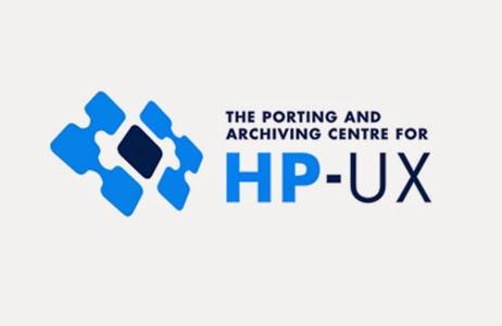 hp ux installer le logiciel dépôt depot