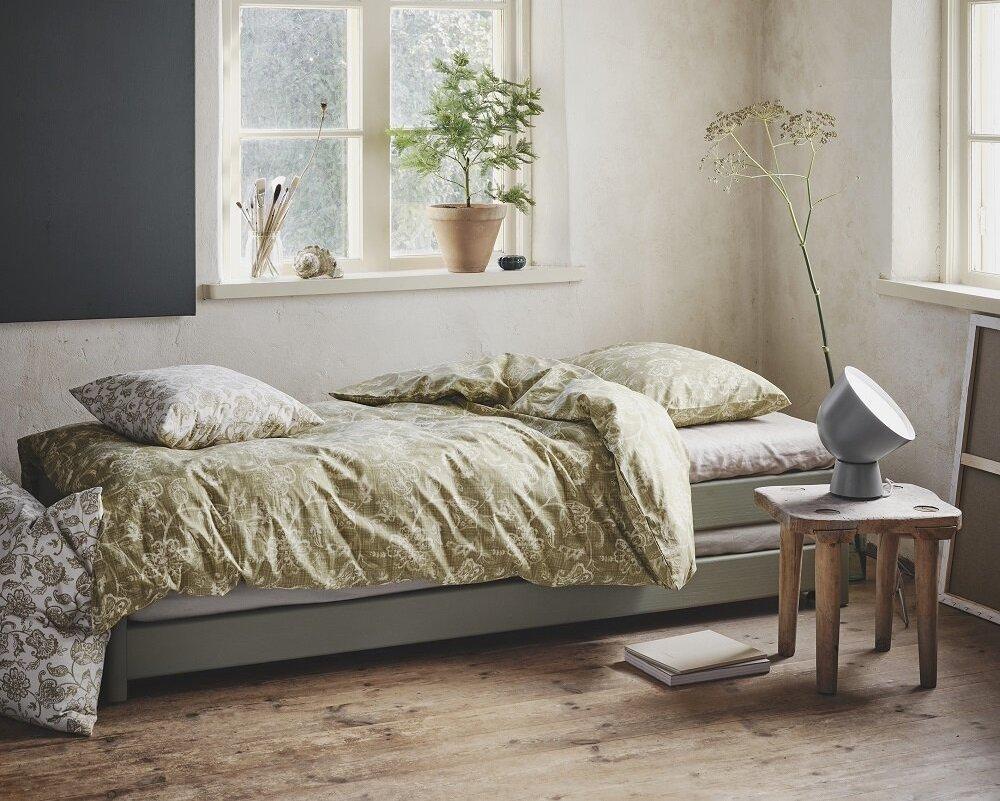 Ikea: le novità primaverili