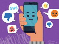 Ketahui Apa Itu Cyberbullying dan Cara Pencegahannya!