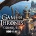 Juego Game of Thrones Apk Mod Descargar Gratis