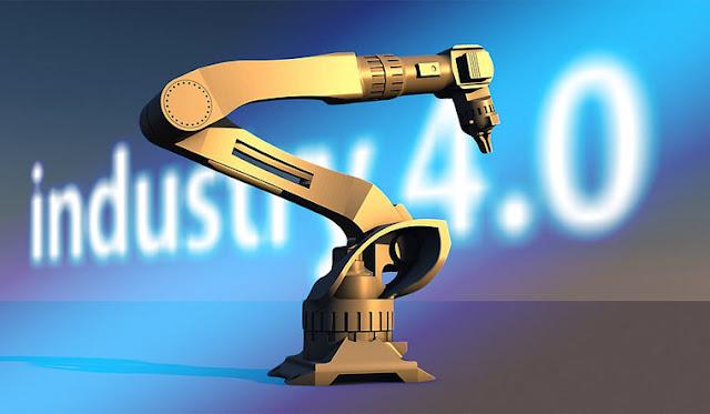 علماء روسيا يدربون الروبوتات على اتخاذ قرارات مستقلة