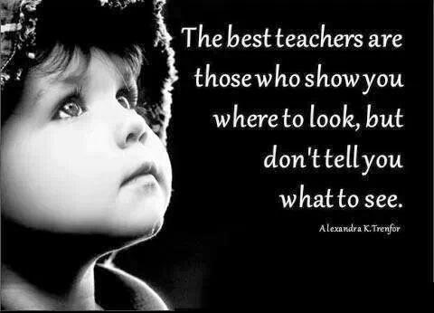onderwijs spreuken Onderwijs en zo voort ..: 0888. Onderwijsspreuken  onderwijs spreuken