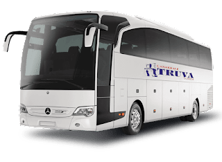 Çanakkale Truva En Sık Gittiği Otogar  Otobüs Bileti Otobüs Firmaları Çanakkale Truva Çanakkale Truva Otobüs Bileti Haritada görmek için tıklayınız.