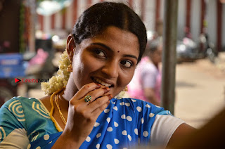 Ma Ka Pa Anand Nikhila Vimal starring Panjumittai Movie Stills  0007.jpg