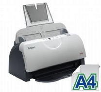 Avision AV122 Drivers Download