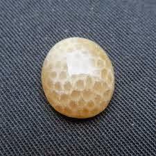 Batu Mustika Ular Yang Asli