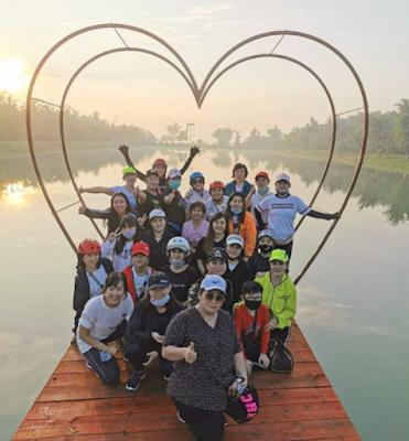 Taman Air Percut : Wisata Rekreasi Keluarga, Tiket Masuk & Lokasi |