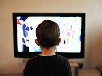 Cara Akses Youtube di TV Indihome Agar Tidak terjadi Error