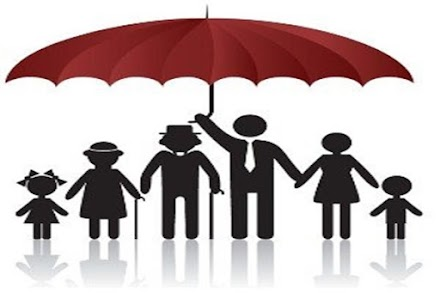 Tips To Choose The Best Term Insurance Online