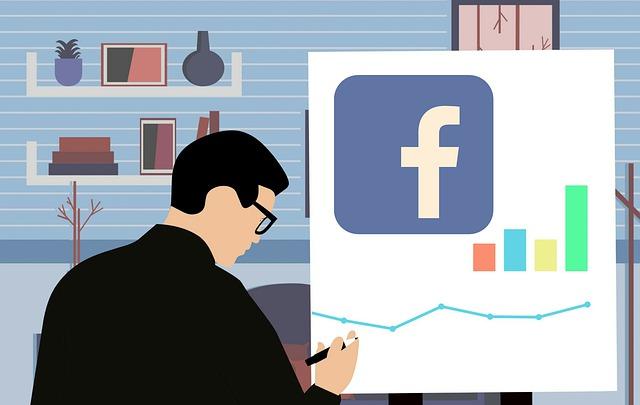 Cara jualan di facebook agar banyak pembeli