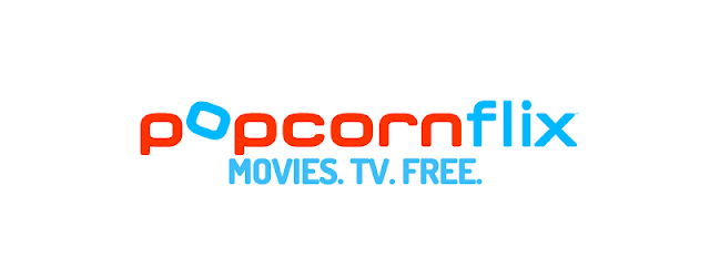 Top 10 Free Movie Download Websites (Legal and Best in 2019)