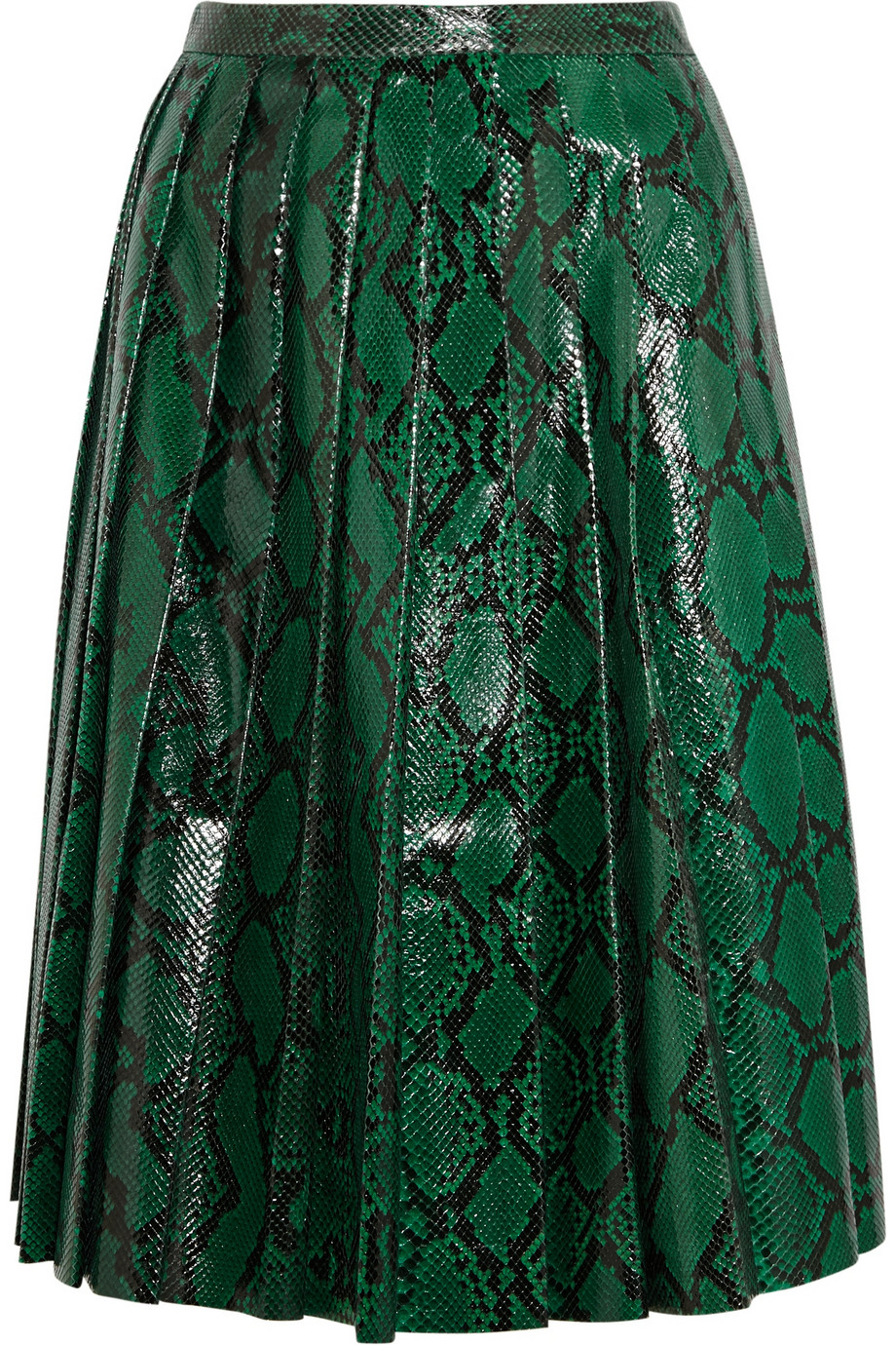Couture Carrie Haute Emerald