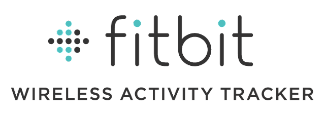 Fitbit Accounts Free (100% Working) with Proof