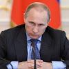 Rusia Turun Tangan, Ancam Balik AS Jika Berani Gempur Suriah